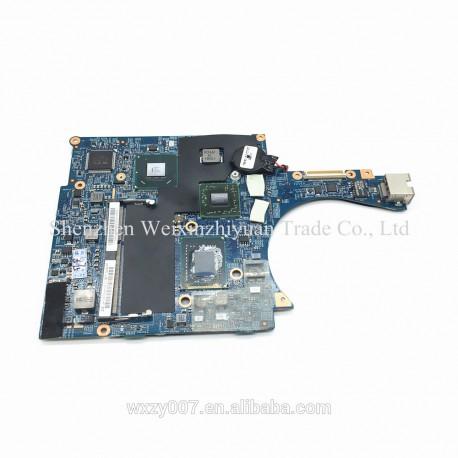 Lenovo U400 i5-2450M مادربرد لپ تاپ لنوو