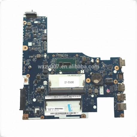 Lenovo G50-80 I7-5500U مادربرد لپ تاپ لنوو
