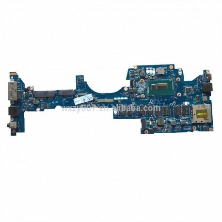 Lenovo S1 i7-4600U مادربرد لپ تاپ لنوو
