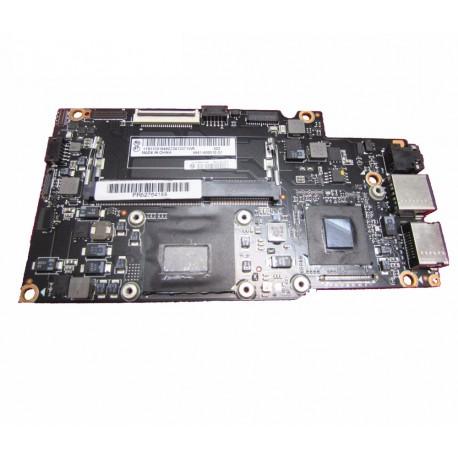 Lenovo 13 I3-3217U مادربرد لپ تاپ لنوو
