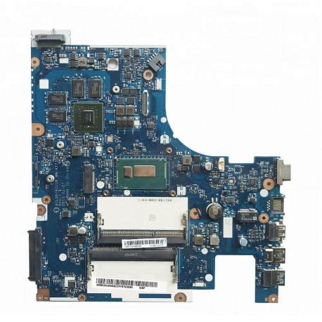 Lenovo Z50-70 i7-4510 مادربرد لپ تاپ لنوو