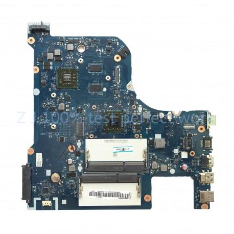 lenovo G70-35 مادربرد لپ تاپ لنوو