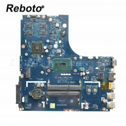 lenovo E50-80 i5-5200u مادربرد لپ تاپ لنوو