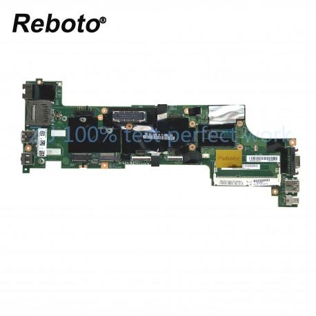 Lenovo X250 i5-5200u مادربرد لپ تاپ لنوو
