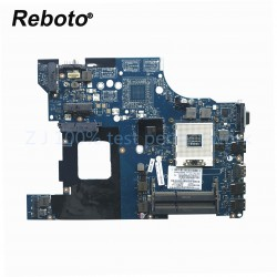 Lenovo E530 E530C LA-8133P مادربرد لپ تاپ لنوو