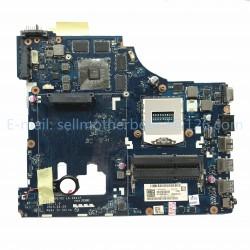 Lenovo G510 LA-9641P مادربرد لپ تاپ لنوو