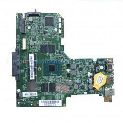 Lenovo S20-30 مادربرد لپ تاپ لنوو