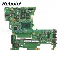 Lenovo Flex2-14 i5-4210u مادربرد لپ تاپ لنوو