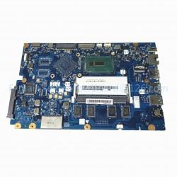 Lenovo 100-15IBD مادربرد لپ تاپ لنوو
