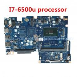 Lenovo 510S-14ISK i7-6500u مادربرد لپ تاپ لنوو
