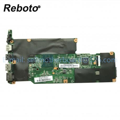Lenovo Flex3-11 Flex3-1120W8P مادربرد لپ تاپ لنوو