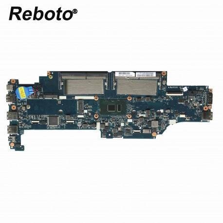 Lenovo 13 S2 i5-7200u مادربرد لپ تاپ لنوو