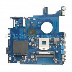 Samsung NP550P5C 550P5C مادربرد لپ تاپ سامسونگ
