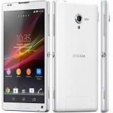 Xperia ZL قیمت گوشی موبایل سونی