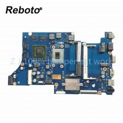 Samsung NP370R5E 370R5E i5-3210M مادربرد لپ تاپ سامسونگ