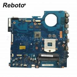 Samsung RV520 NP-RV520 مادربرد لپ تاپ سامسونگ