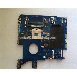 Samsung NP550P7C BA92-08197A مادربرد لپ تاپ سامسونگ