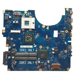 Samsung NP-R530 R530 BA92-06336A مادربرد لپ تاپ سامسونگ