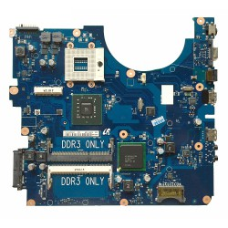 "Samsung 17.3"" R730 NP-R730 مادربرد لپ تاپ سامسونگ"