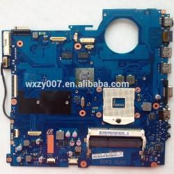 Samsung RV511 BA92-07602A مادربرد لپ تاپ سامسونگ