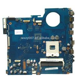 Samsung RV511 BA92-07699A مادربرد لپ تاپ سامسونگ