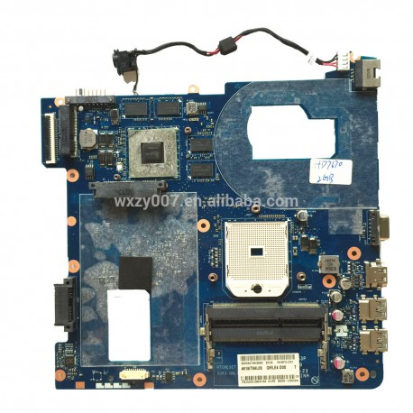 Samsung NP355C4C LA-8863P مادربرد لپ تاپ سامسونگ