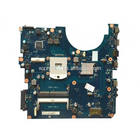 Samsung R580 BA92-06761A مادربرد لپ تاپ سامسونگ
