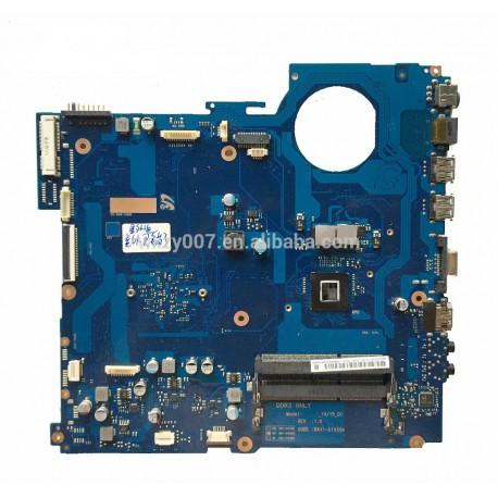 Samsung RV515 BA92-09439A مادربرد لپ تاپ سامسونگ
