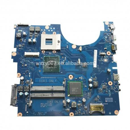 Samsung RV510 BA92-06564A مادربرد لپ تاپ سامسونگ