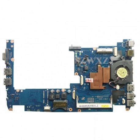 Samsung N145 N148 BA92-07358A مادربرد لپ تاپ سامسونگ