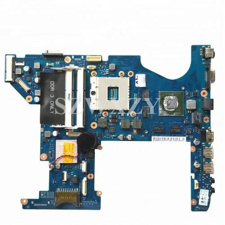 Samsung RF508 RF510 BA92-07102A مادربرد لپ تاپ سامسونگ