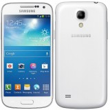 I9192 Galaxy S4 Mini گوشی سامسونگ