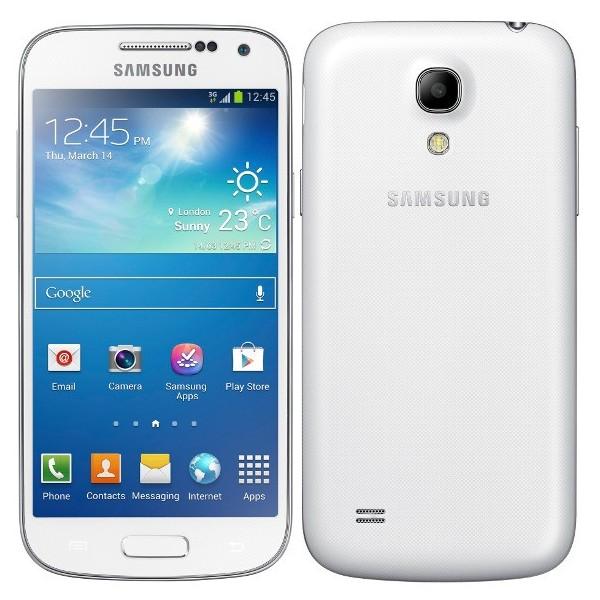 قیمت I9192 Galaxy S4 Mini گوشی سامسونگ گوشی موبایل سامسونگ Samsung
