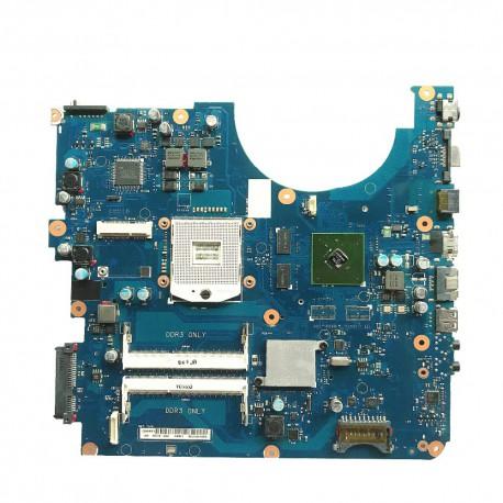 Samsung R580 BA92-06128A مادربرد لپ تاپ سامسونگ