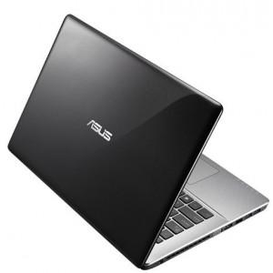 ASUS X450CC لپ تاپ ایسوس