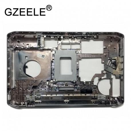 Dell Latitude E5520 5520 قاب لپ تاپ دل