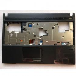 Dell Vostro 3300 V3300 قاب دور کیبورد لپ تاپ دل