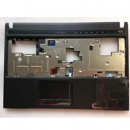 Dell Vostro 3300 V3300 قاب لپ تاپ دل