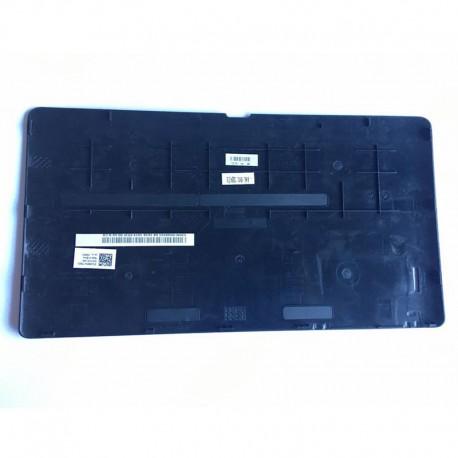 Dell Venue 11 Pro T07G قاب لپ تاپ دل