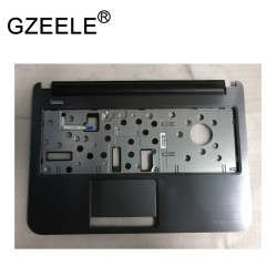 Dell Inspiron 14 14R 5421 قاب لپ تاپ دل