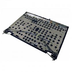 Dell Latitude E5400 قاب لپ تاپ دل