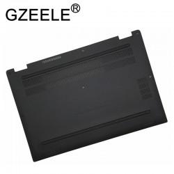 Dell Latitude 5289 قاب لپ تاپ دل