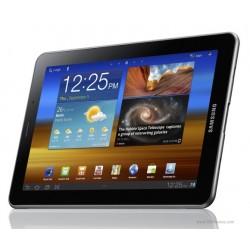 Galaxy Tab P6800 تبلت سامسونگ