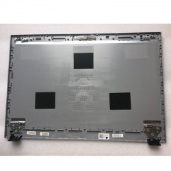 Dell FHW21 0FHW21 قاب پشت ال سی دی لپ تاپ دل