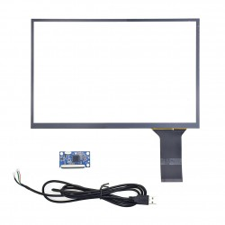 Capacitive Touch Screen 12.1 inch تاچ اسکرین خازنی