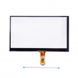 Capacitive Touch Screen 6.1 Inch تاچ اسکرین خازنی