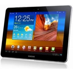Galaxy Tab P7300 تبلت سامسونگ