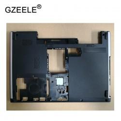 Dell Vostro 3300 V3300 قاب کف لپ تاپ دل