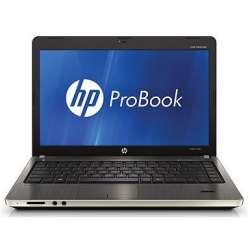 Probook 4530-B لپ تاپ اچ پی