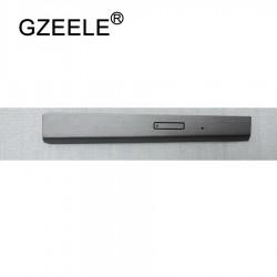 Asus G752 G752V قاب دی وی دی درایو لپ تاپ ایسوس